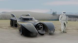 افضل 10 سيارات (في الافلام) GTA SA