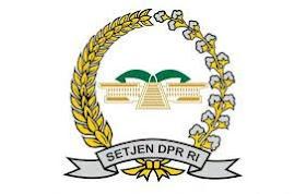 Lowongan Kerja Magang di Sekretariat Jenderal DPR RI Juni 2021