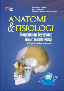 Anantomi dan Fisiologi Edisi Revisi