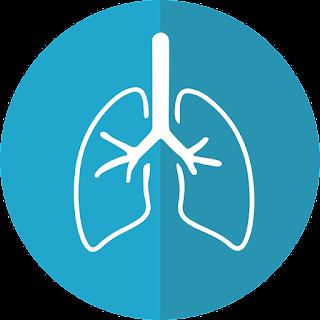 Bronkitis - Pengertian Gejala, Penyebab, dan Mengobati