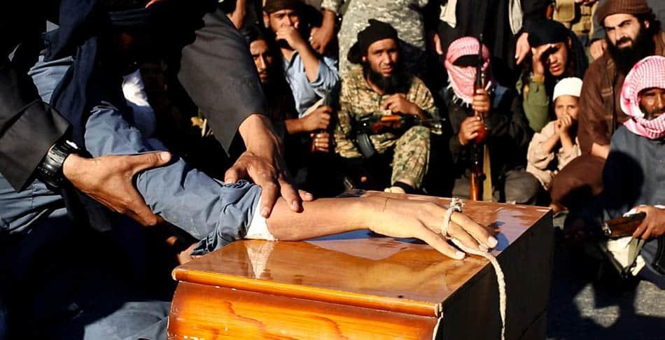 KTZ, din, islamiyet, Hırsızın elinin kesilmesi, Maide 38, Kur'an'da hırsızın cezası, Merhametli Allah, Maide suresi, Işid'in uygulamaları, İşid'in uygulamaları, Kuran'da cezalandırma,