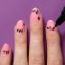 7 Novos Nail Trends Que Estão Garantidos!