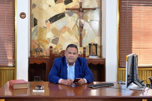 Héctor Sulbarán Miliani.jpg.
