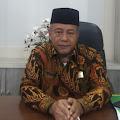 PT Rapala Terlibat Konflik Berkepanjangan dengan Masyarakat, Ketua DPRK Aceh Tamiang: Perusahaan Jangan Permainkan Nasib Rakyat Kecil