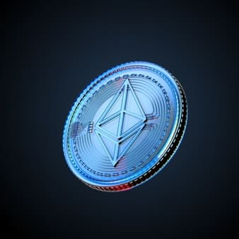 Ethereum'un Yükselişi, 4. Çeyrekte Fiyatı 5000 Dolara Çıkarabilir Mi ?