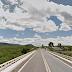 Homem fica gravemente ferido após queda de moto na BR 407 em Jaguarari