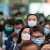 Wuhan to test all citizens after new coronavirus cases emerge