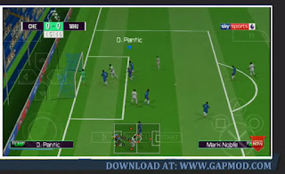 Download-PES-2021-PPSSPP-Chelito