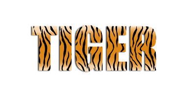 Tiger wallpaper for iphone - Tiger images For free download