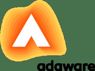 Download Adaware Free Antivirus