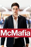 Serie McMafia 1X04