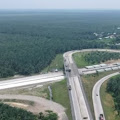 Jalan Tol Binjai - Langsa Segera Hadir, Aceh Tamiang Lirik Potensi Wisata Perkebunan