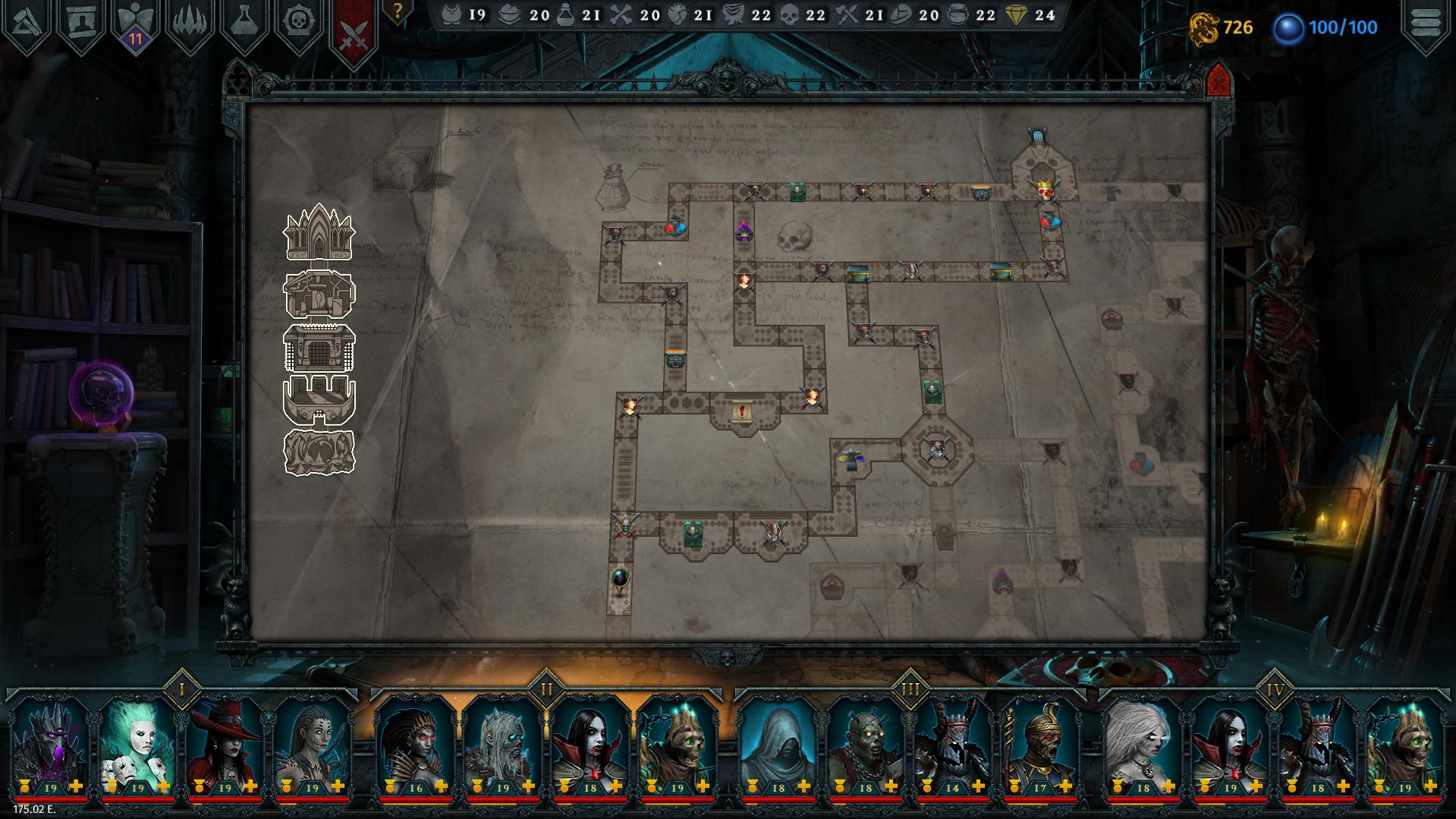 iratus-necromancer-edition-pc-screenshot-02