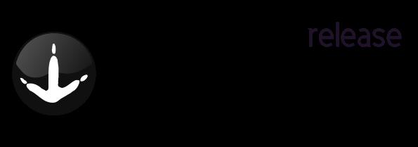 Sabayon Linux 16.05 SO baseado no Gentoo muda para o kernel Linux 4.5