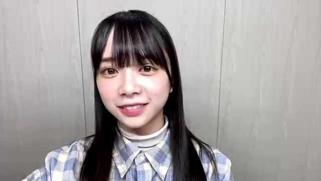 Haruyo Yamaguchi