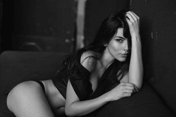 Alberto Buzzanca fotografia fashion mulheres modelos sensuais