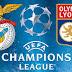 BENFICA VS LYON «Match Preview»