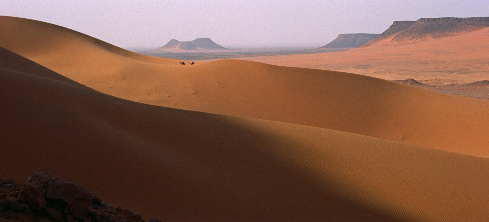 Lawrence+of+Arabia+HD+008.jpg