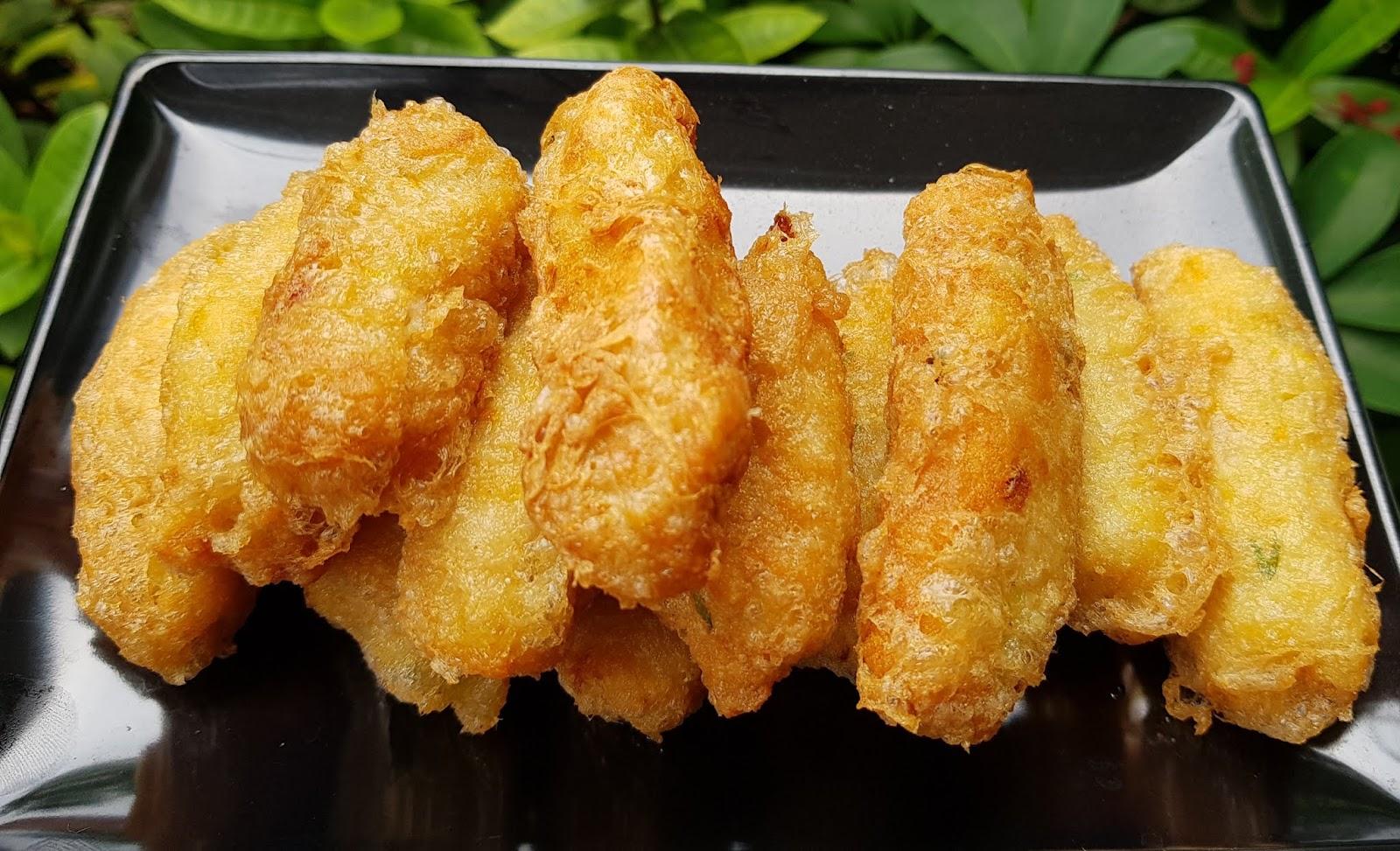 Sempolan Ayam