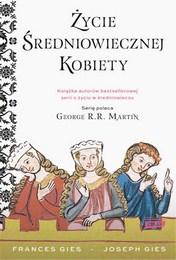 http://lubimyczytac.pl/ksiazka/4883900/zycie-sredniowiecznej-kobiety