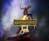 warhammer-quest-2-the-end-times