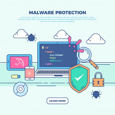 Program Yang Wajib Ada Setelah Instal Ulang Windows