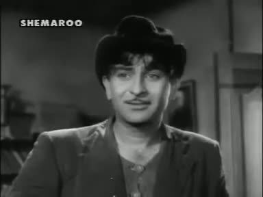 Resumable Mediafire Download Link For Hindi Film Shree 420 1955 300MB Short Size Watch Online Download