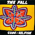 "Album Review: ""Code Selfish,"" The Fall"