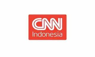 Lowongan Kerja CNN Indonesia Tahun 2020 Tingkat D3 S1