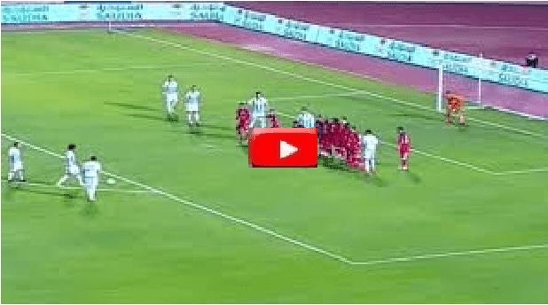 مشاهدة مبارة بيرميدز وحرس الحدود كأس مصر بث مباشر يلا شوت