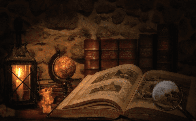 Pengertian Penelitian Sejarah