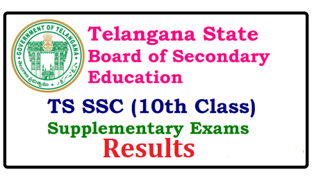 TS SSC 10th Supplementary Result 2019 TS SSC 10th Supplementary Result 2019 expected this week, Check Details Here | Telangana TS SSC 10th supplementary result 2019 | TS SSC Supply Results 2019 | TS 10th Class Supply Results | ts-ssc-supplementary-results-telangana-10th-class-supplementary-results-ssc-results.asp Telangana 10th Class Supply Results 2019 Telangana 10th Class Supply Results 2019 The Telangana Board of Secondary Education is all set to release the results of the Senior Secondary Certificate (SSC) or Class 10 supplementary exams 2019 shortly. /2019/07/ts-ssc-supplementary-results-telangana-10th-class-supplementary-results-ssc-results.asp-manabadi.co.in-schools9.com-bse.telangana.gov.in.html