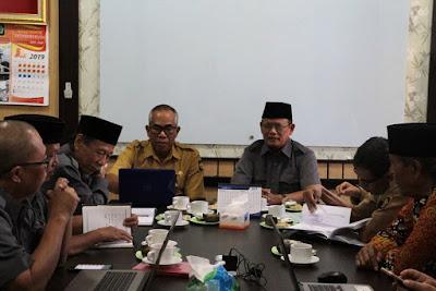 http://www.topfm951.net/2019/09/dewan-pendidikan-brebes-ngangsu-kawruh.html#more