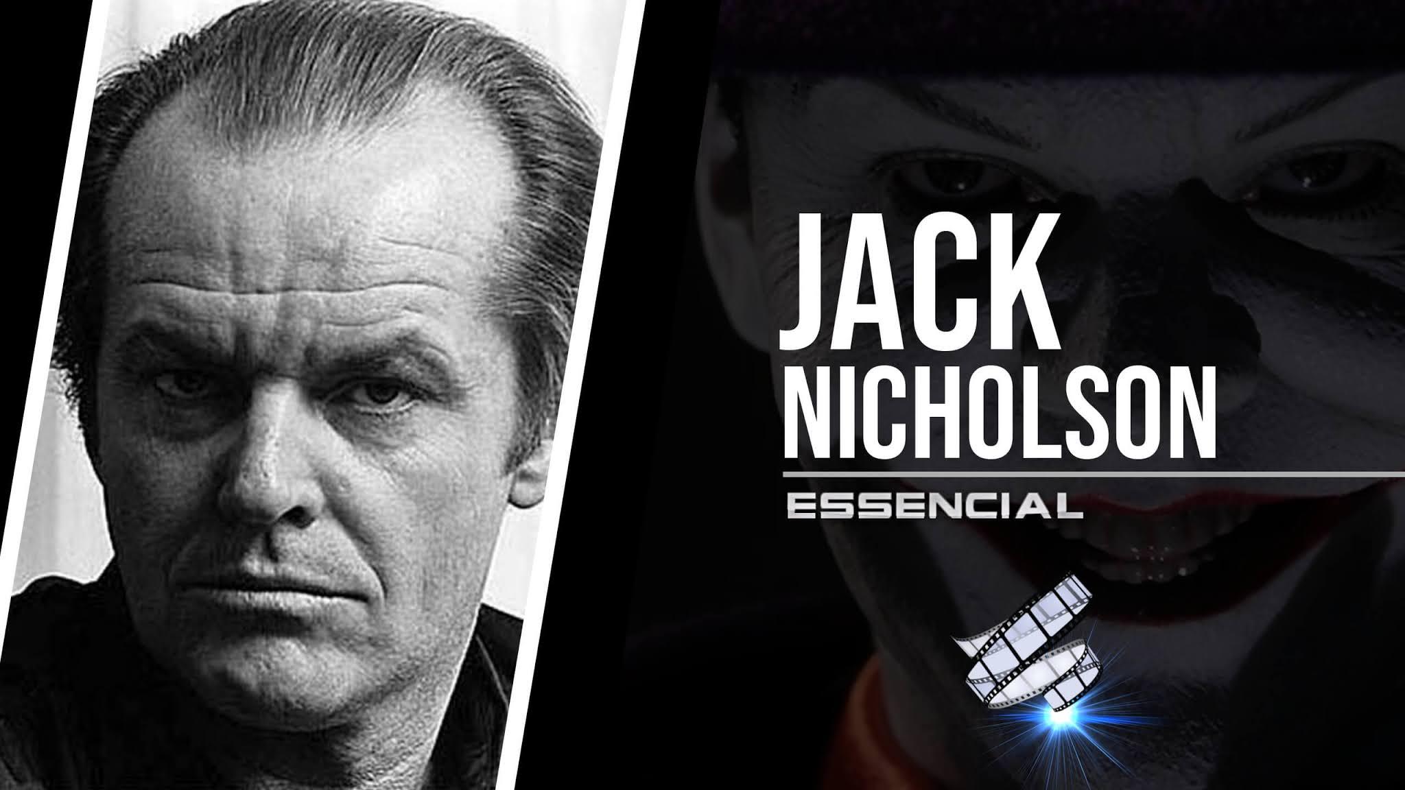 jack-nicholson-10-filmes-essenciais