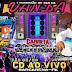 CD AO VIVO CARRETA CRITICADO - NO BAR DA VANDA 08-06-2019 DJ JUNIOR NUCLEAR