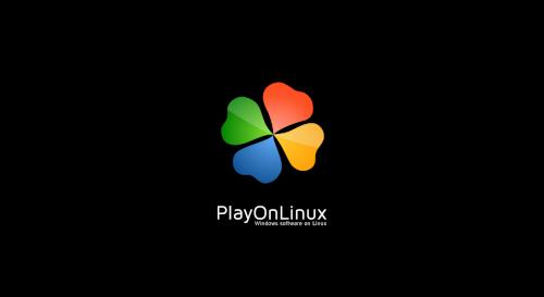 شرح تثبيت playonlinux على الكالي لينكس وتشغيله بصلاحية الروت