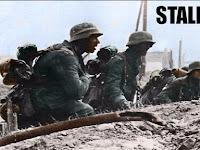 Pertempuran Stalingrad (1942-1943)