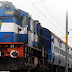 Southern Railway Recruitment 2018 - 2019 4429 Apprentices Vacancy: Apply Now