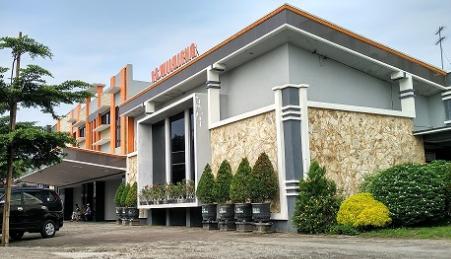 Jadwal Dokter RS Wilujeng Kediri Terbaru