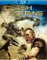 movie clash of the titans image