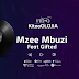 (New AUDIO)   Fid Q Ft Gifted - Mzee Mbuzi (KItaaOLOJIA)   Mp3 Download (New Song)