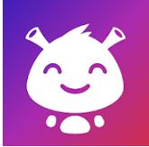 Friendly for Instagram APK Unlocked