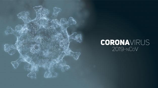 RN tem 4.774 casos confirmados do novo coronavírus e 212 mortes pela doença