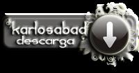 https://www.facebook.com/deejaykarlosabad/?sk=app_1377770235884432