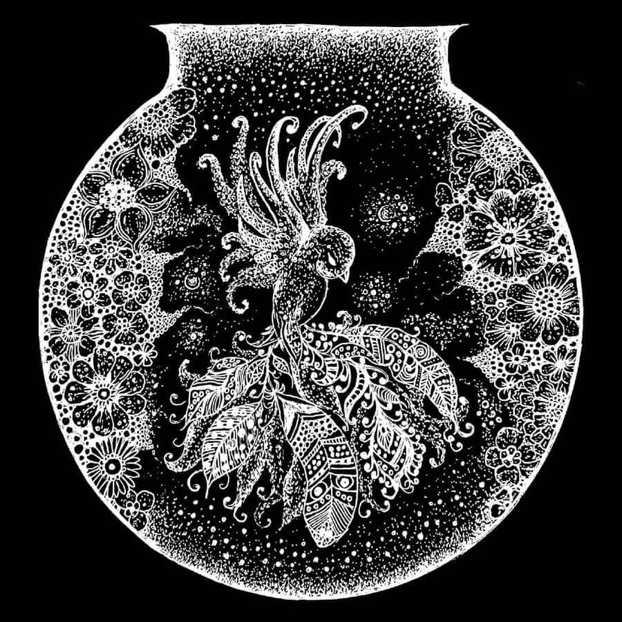 05-The-phoenix-Rittika-Biswas-www-designstack-co