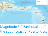 https://sciencythoughts.blogspot.com/2019/12/magnitude-50-earthquake-off-south-coast.html