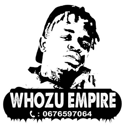 Aaudio | Whozu - Too Much Money | Download Official Mp3