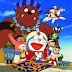 Doraemon Movie: Nobita no Dorabian Nights (Sub Indo)
