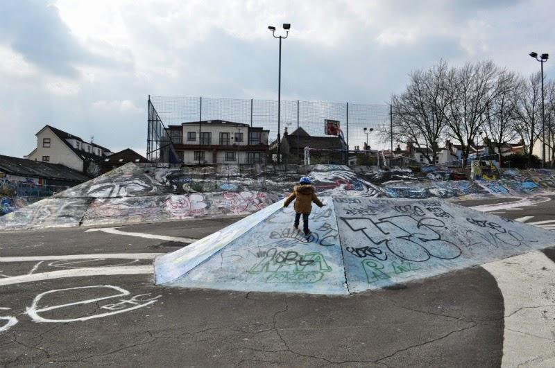 Menifee To Re Open Skate Park With Minor Improvements Menifee 24 7