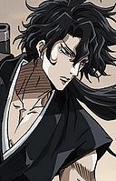 Kanzaki Sensui